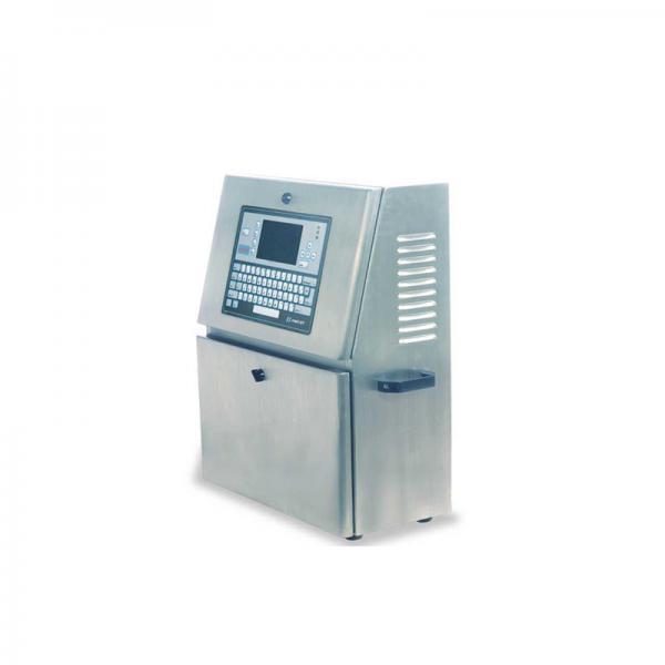 Fastjet A400-40Si micro character inkjet...