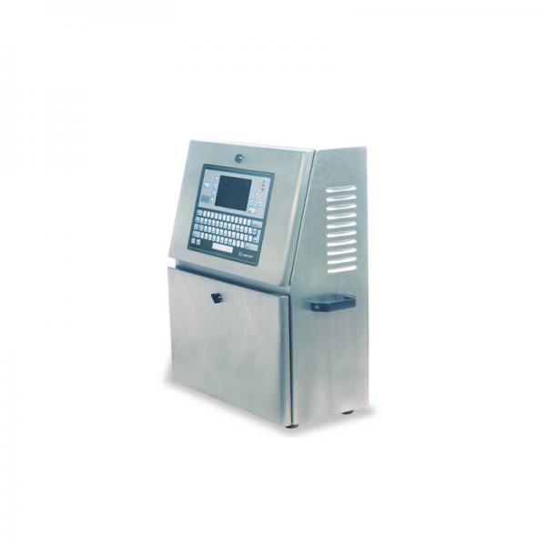 Fastjet A400-50Si micro character inkjet printer