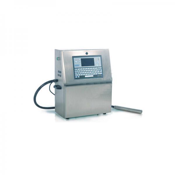 Fastjet A400-60Si standard inkjet printer