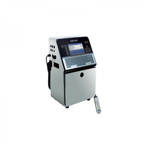 Fastjet F550-60Si modular standard inkje...