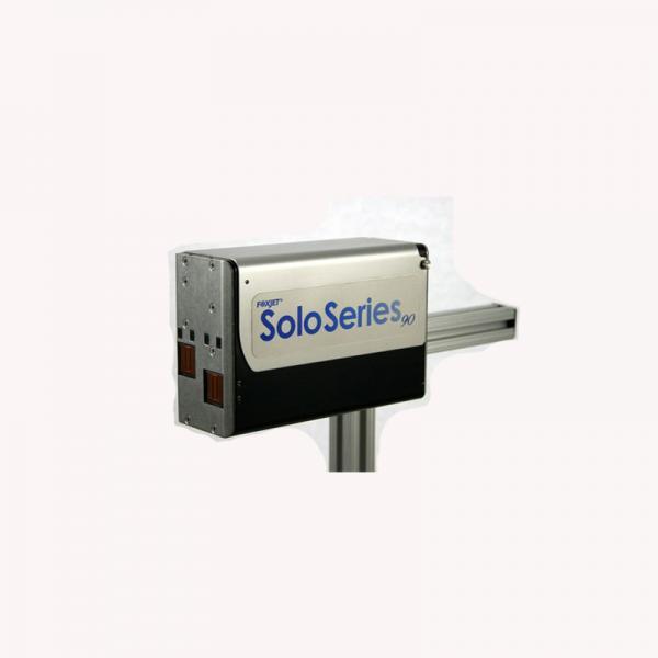 Foxjet Solo Series 90
