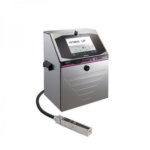 Hitachi UX-D110W