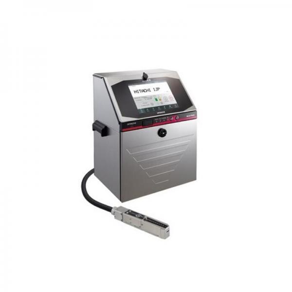 Hitachi UX-D150W