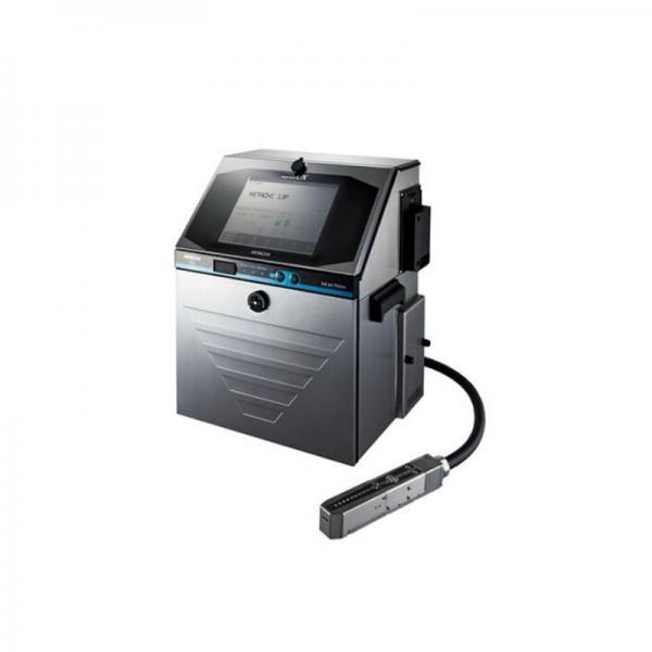 Hitachi UX-D860W