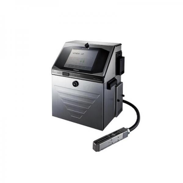Hitachi UX-P160W