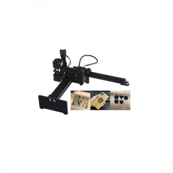 NEJE Master 405nm 3500mw Dual MCU Laser ...