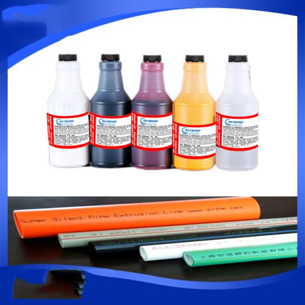 High quality YX-R008 solvent based ink for Citronix