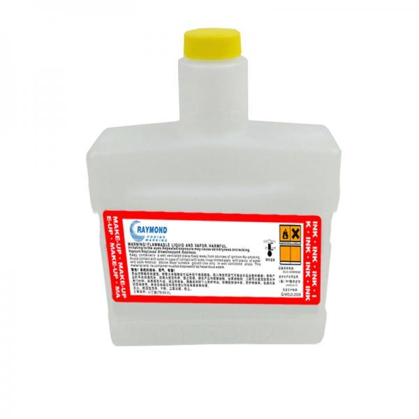 make up 302-1004-001 for Citronix inkjet...