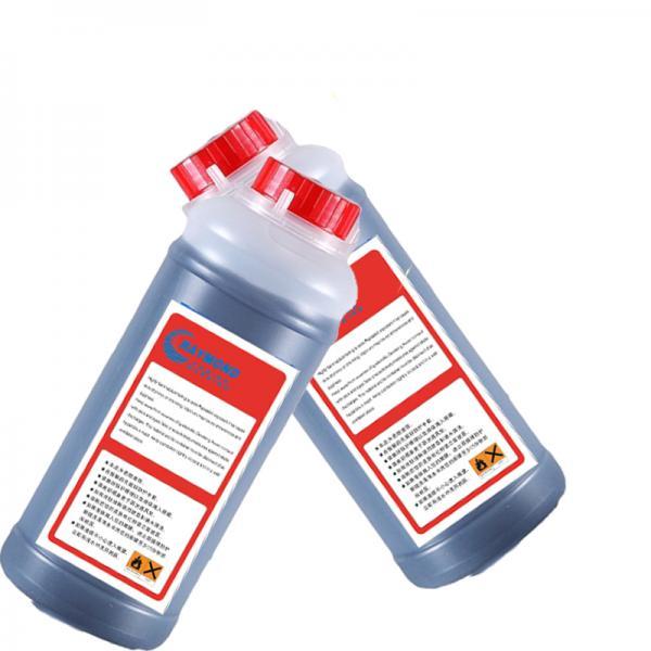 Cheap price compatible Solvent 201-0001-701 for Willett cij printer machine