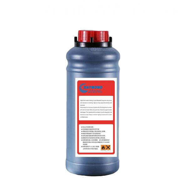High quality cleaning solution for willett for digital printing