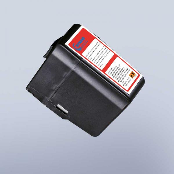 Hot sale printing make up w817-d for willett ink jet digital printing