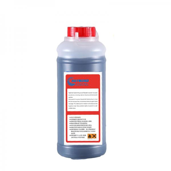 Solvent additive 201-0001-730 for Willet...