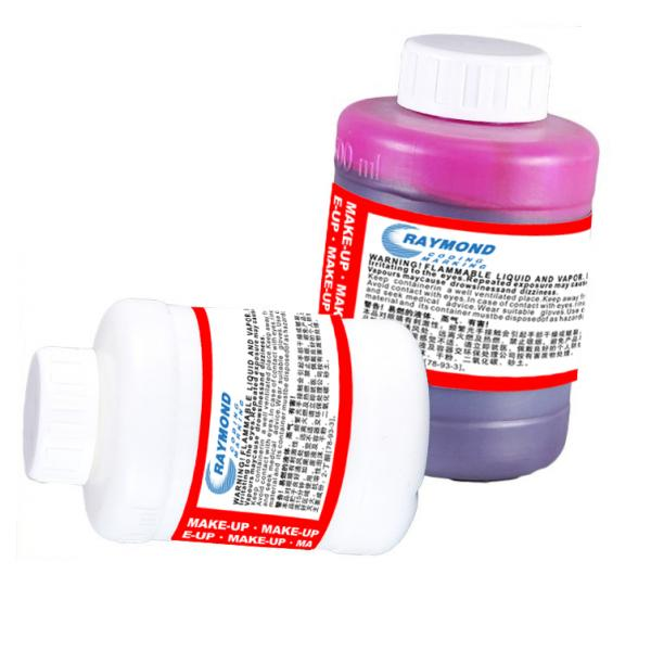 For linx printing ink used for cij digital printer 1575