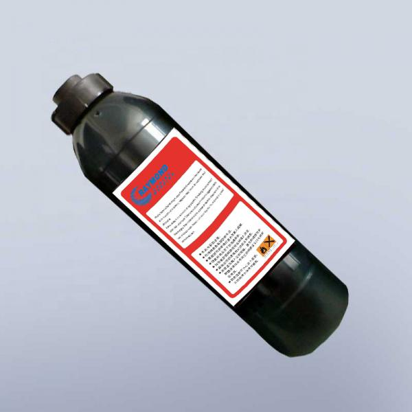 230ml big character Inkjet printer Solvent 20947 For Videojet 1000 Series Inkjet Printer