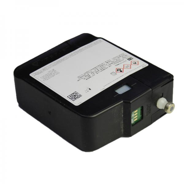 750ml white ink V720-D for videojet code printer