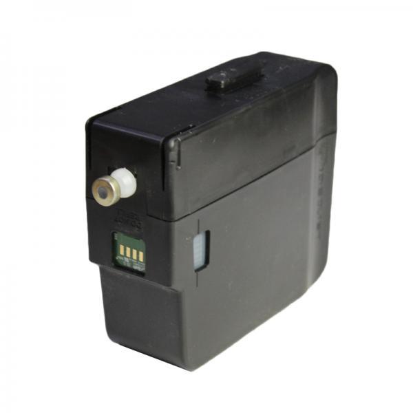 750ml white ink V720-D for videojet code printer
