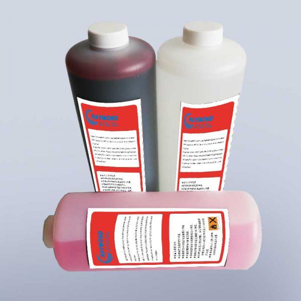 High compatible solvent 16-9305Q for Videojet inkjet printer 1L