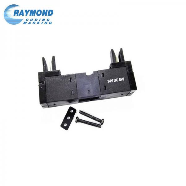 S112-1308 Soleniod valve for ink core Videojet 1000 series 1308/T