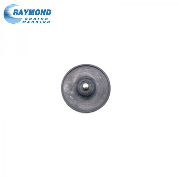 100-0430-114 Flush pump diaphragm for Wi...