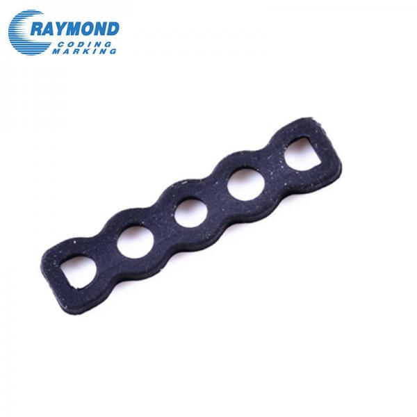 1528 Gasket for Videojet printer