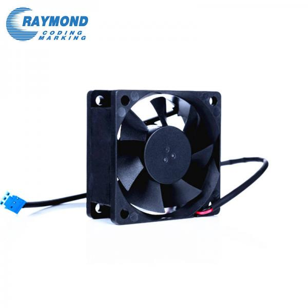 VB PC1652 fan for Videojet 1000 series p...