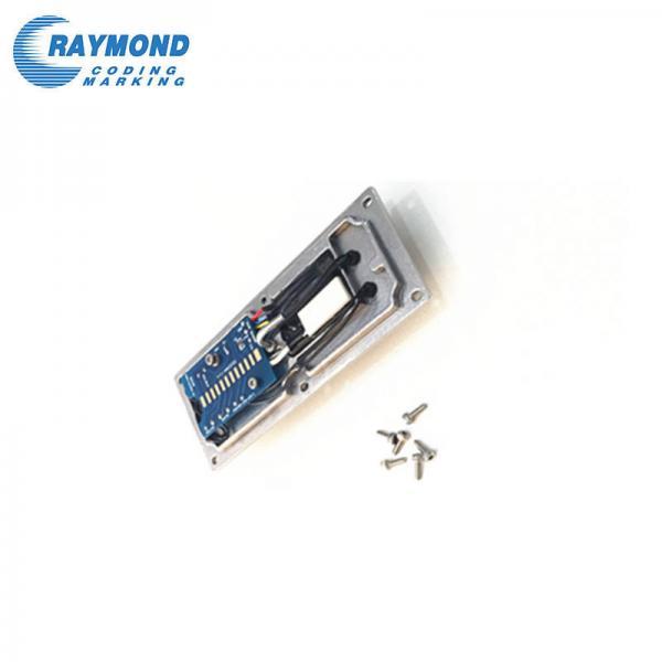 399181 Videojet 1210 Manifold Module Valves Assy Videojet