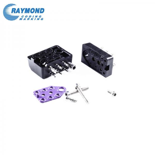 VB-PC1650 Shunt module kit for Videojet ...