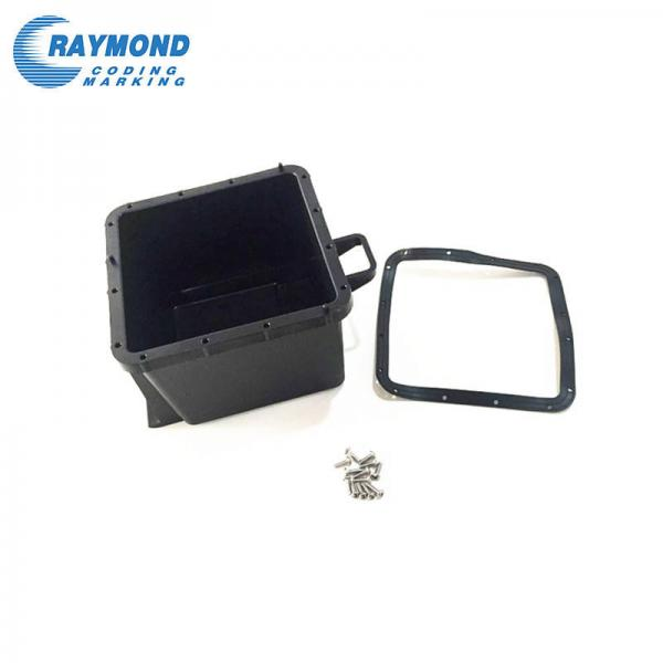 VB-PC1656 outer case for ink core for Videojet printer