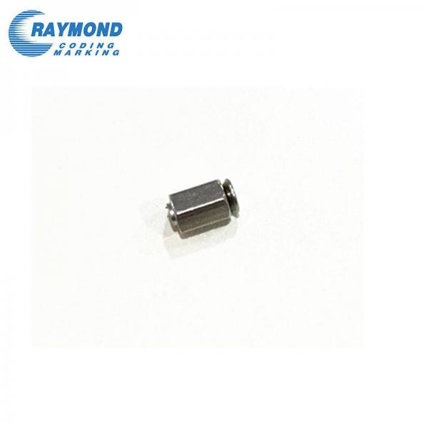 VB-PC1782 Head cover magnet for Videojet...