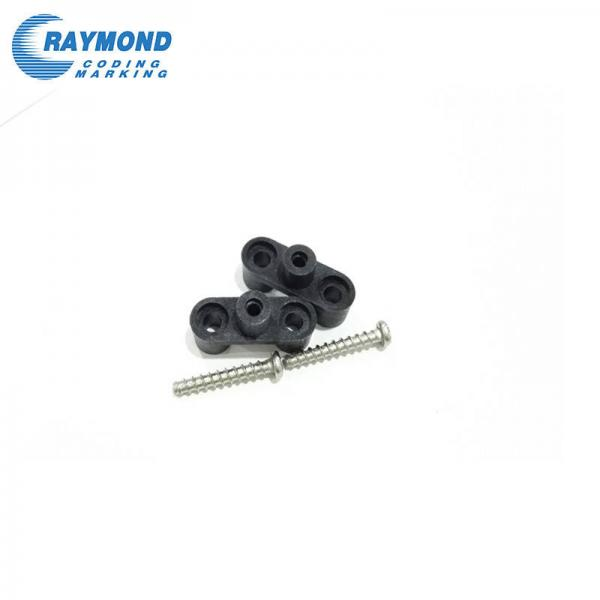 VB-PC1802 tube fixing set for Videojet 1...