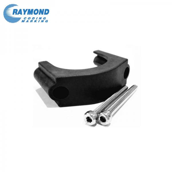 VB-PP0316 Pump fixing ring for Videojet printer