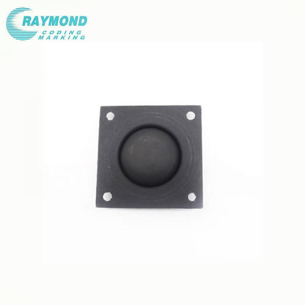 207016 diaphragm rolling 2.00 IN.SR for Videojet CIJ