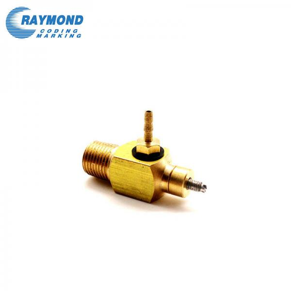 210606 valve needle for Videojet excel 2...