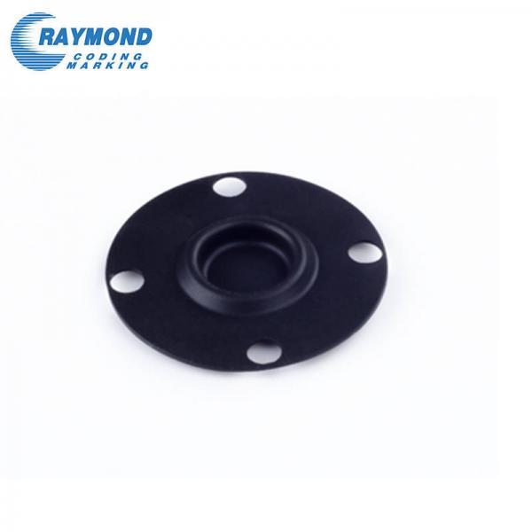 VB355610 Diaphragm valve suction for Videojet Continuous inkjet printer