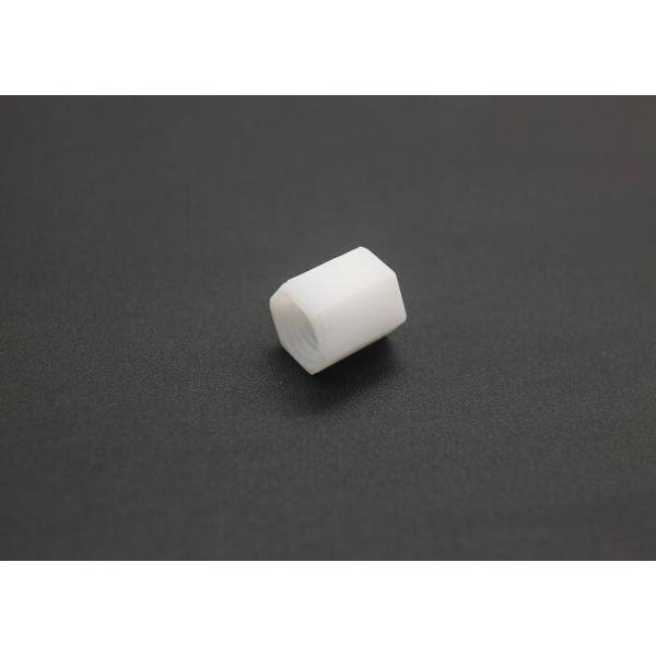 500-0041-296 1-8''nut hexagon for Videoj...