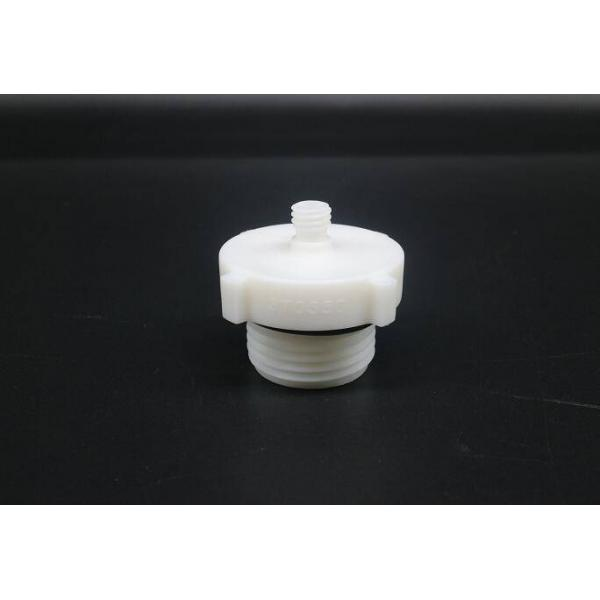 370550 Ink fliter for Videojet printer
