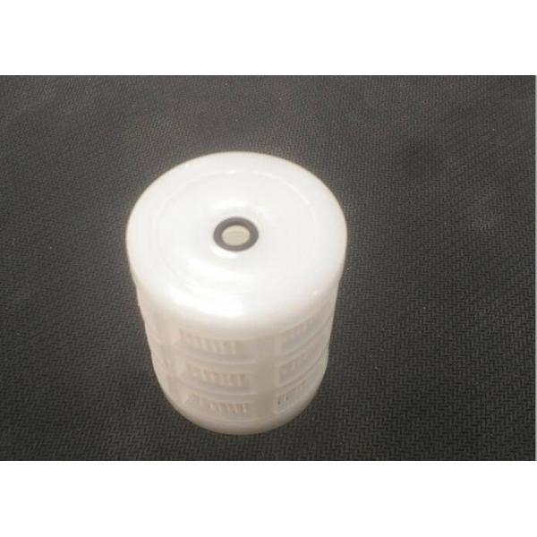 VB-PG0373 White ink fliter for Videojet ...