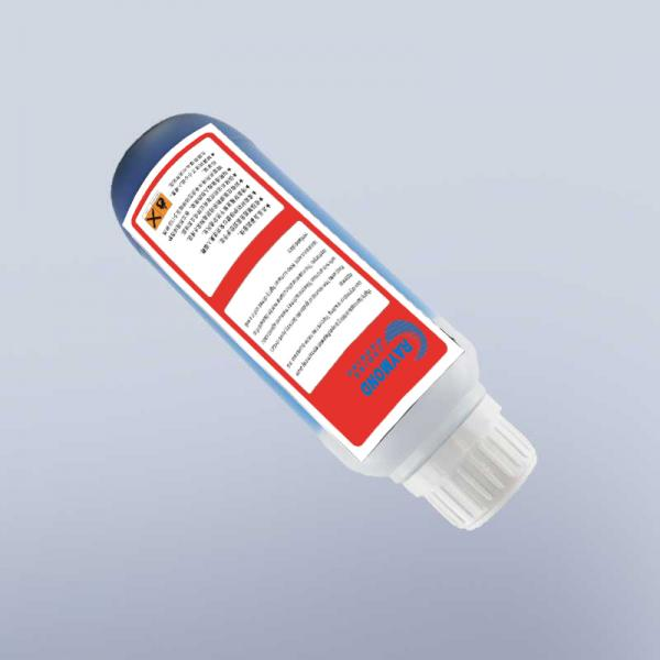 500ml  0.5L CIJ small character inkjet p...