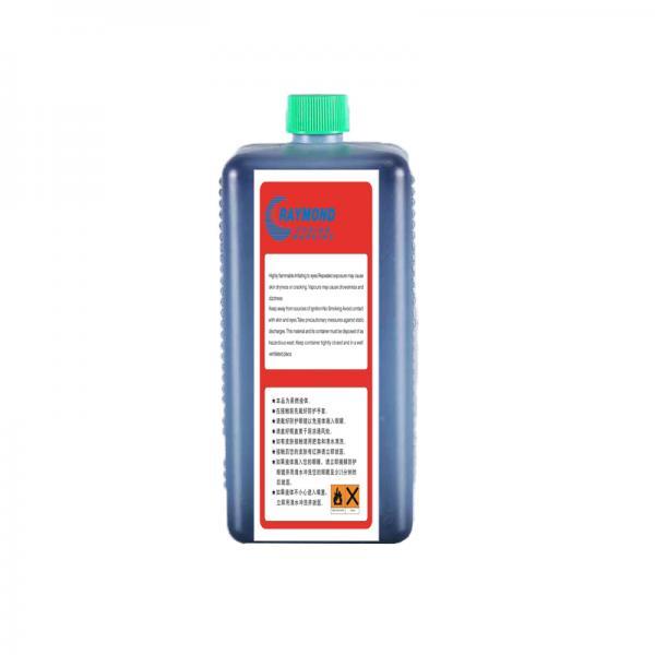 Anti-high temperature ink M-52803 for Ro...