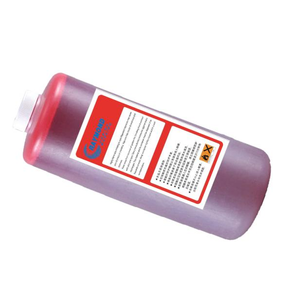 16-5900Q Advanced Ink for Willett cij in...