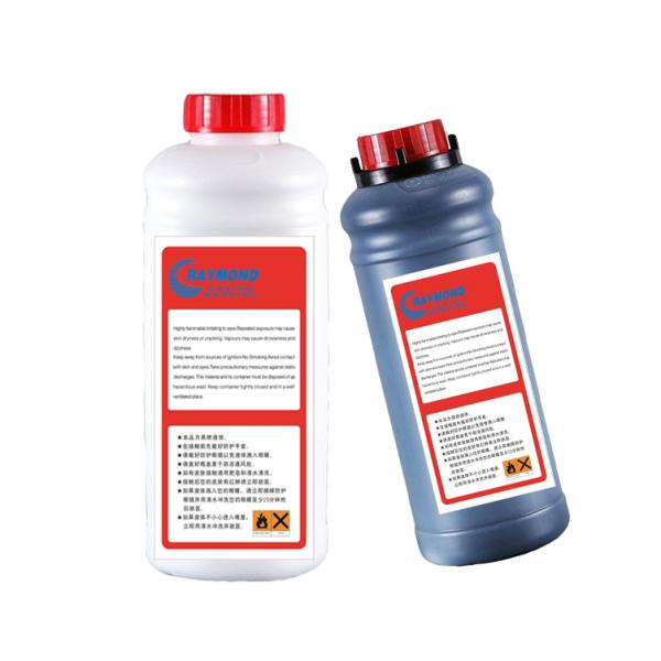 China for cij ink 646 for willett small character inkjet printer