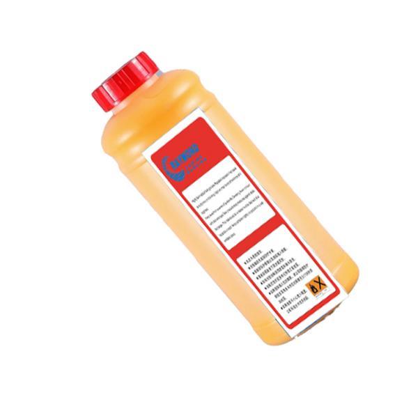 for willett 646 1L Plastic printing ink ...
