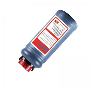for willett Inkjet printer ink 601 with fluent printing
