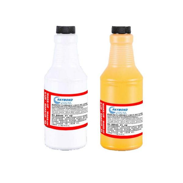 FOR Citronix Watermark ink for Inkjet printer
