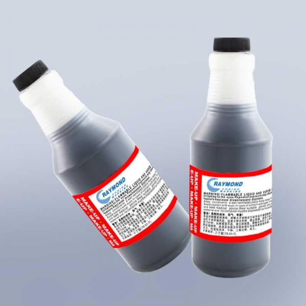 black ink 300-1006-002 for cij Citronix ...