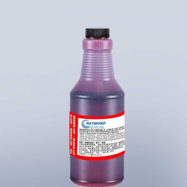 cheap small character red dye ink for Ci...
