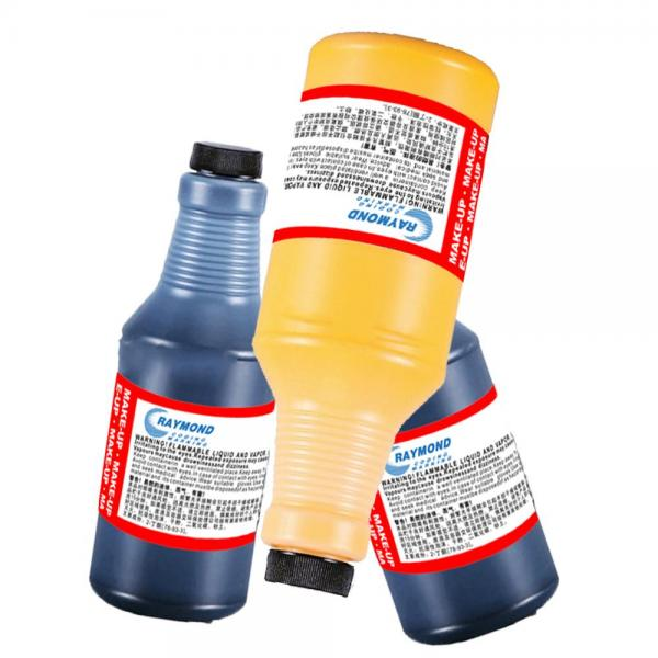 for for citronix Watermark ink for Inkjet printer