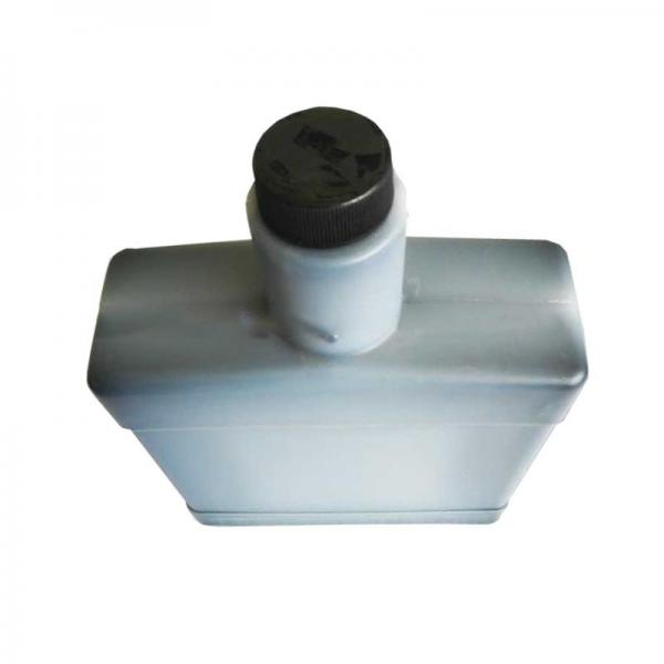 high compatible inkjet black ink 750ml for Citronix cij marking machine with fluent printing