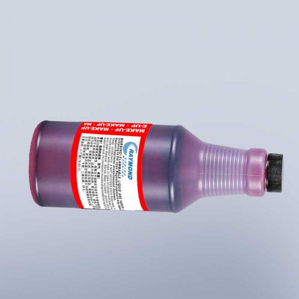 high quality red label printing ink for ...