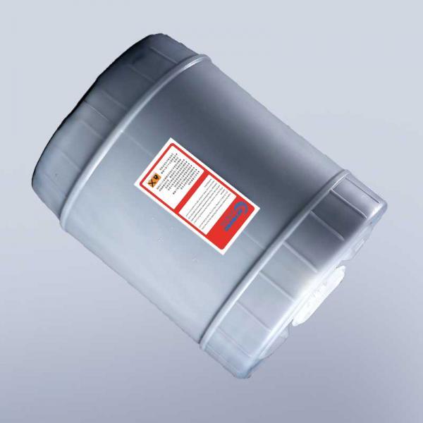 5 gallon Ketone Large character DOD ink for inkjet printer CF-1002-D-5gallon